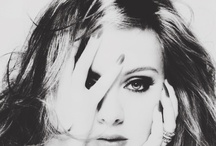 Adele / by Singderella On Pinterest