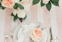 pastels / by Aleah and Nick | Valley & Co.