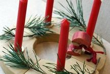 Holiday - Advent