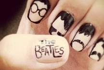 Geek Girl Who Love Cat  / Love cat and love geek style ...