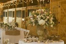 weddings / by Kim Chenard