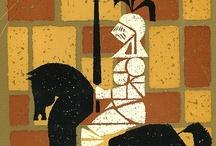 Illustration: Medieval