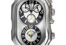 Philip Stein Watches