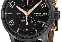Luxury Watches Round 2