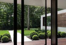 Exteriors & Doors | dD / Windows, Exteriors and Doors. Dramatic, Interesting, Beautiful | dD