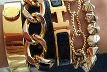 Totes, Handbags & Accessories | dD / pure luxury | Debbi www.DebbiDiMaggioAGratefulLife.com
