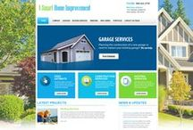 Business WebSite Design Concepts / Business Website Design Concepts