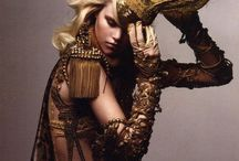 SteamPunk Alchemist+ / Victorious victorianous labeled ACME. / by Mačwarhol ♛ The Luxury LifeStyle.