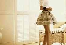 Where Fashion, Style and Art Meet Home | dD