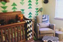 …Nursery...