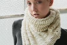 knit me slowly / Knitting and crochet projects and inspiration