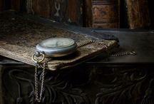 """L'Alchemista / Le qu'elle image q""""habit dans mon tête sans mot des décrie. / by Mačwarhol ♛ The Luxury LifeStyle."""