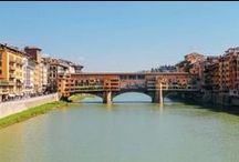 Things to see / Florence