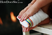 Tips for Moms / Helpful and resourceful tips for moms.