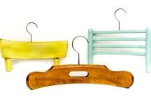 DIY / DIY / by Lady Mustard