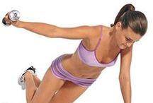 Self Help, Fitness