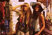 My Style / by ☯ ☮☪