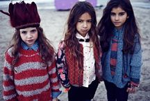 ADORBALE Kids / by ☯ ☮☪