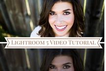 Photography Tips by Erin Rachel Photography / Photography Tips, Photography Tutorials, Photography Business Tips