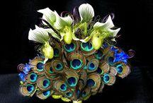 Color Me: Color Inspirations / by Gerri Melgar