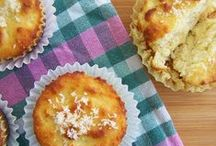 Paleo and Low Carb Gluten Free Recipes / by Skinny GF Chef