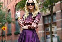 Fashion - Work Attire