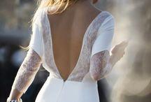 Dress fever