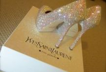 Wedding Shoes! / You are going to LOVE these shoes!