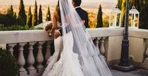 Wedding Veils! / Wedding Veils are exquisite!