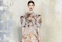 RESORT COLLECTION SS15 / by Vivienne Westwood