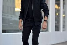 HIS | Style