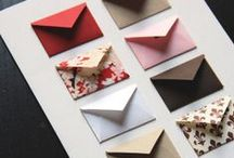CRAFT | Paper / by Stacey King