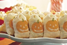 Holidays - Halloween / Halloween recipes, crafts, decor and DIY.