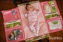 baby / by Kyla Rector