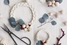 Creative Tutorials and DIY / A fun collection of cute and creative craft and DIY tutorials.  See our other boards for even more ideas in specific themes and for holidays or special events. Happy crafting!