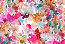 My Art / by Jacqueline Maldonado Art & Design