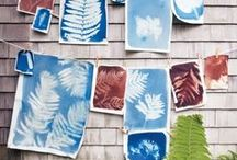 Summer / Summer themed DIY ideas, crafts, recipes, and more. See our other boards for even more creative ideas in specific themes and for holidays or special events. Happy crafting!