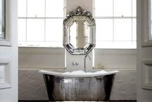Bathroom-Oasis / by G.O.R.G.E.O.U.S
