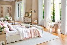 <3 Bedrooms <3  / by G.O.R.G.E.O.U.S