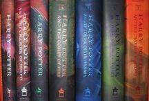 Books Worth Reading / by Breanna Kelley