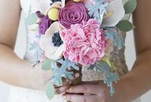 Weddings / DIY wedding ideas, crafts, and more. See our other boards for even more creative ideas in specific themes and for holidays or special events. Happy crafting!