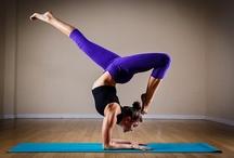 look what my body can do... one day :D  / by G.O.R.G.E.O.U.S