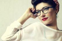 Clothing / Fashion / Style / by Claudio Boguma