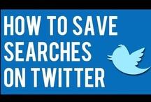 Twitter Marketing Tutorials