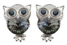Fashion Jewellery - Emelia Accessories