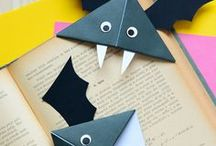 Halloween / Halloween DIY ideas, crafts, recipes, and more. See our other boards for even more creative ideas in specific themes and for holidays or special events. Happy crafting!