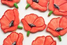 We Will Remember / Remembrance themed crafts, DIYs, recipes and more for ANZAC Day / Remembrance Day / Armistice Day / Memorial Day.  See our other boards for even more creative ideas in specific themes and for holidays or special events.