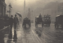 Vintage: 1830's - 1914