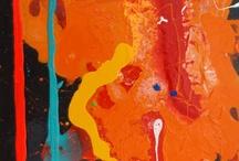 Berlin ~ The Paintings