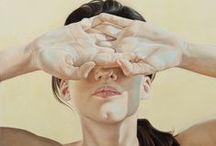 The Gallery / by wendyleicht